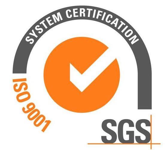 Capacitas Srl ISO 9001